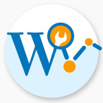 wordpress-SEO-by-yoast_digital_marketing_initiative