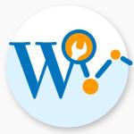 wordpress-SEO-by-yoast_digital_marketing_initiative