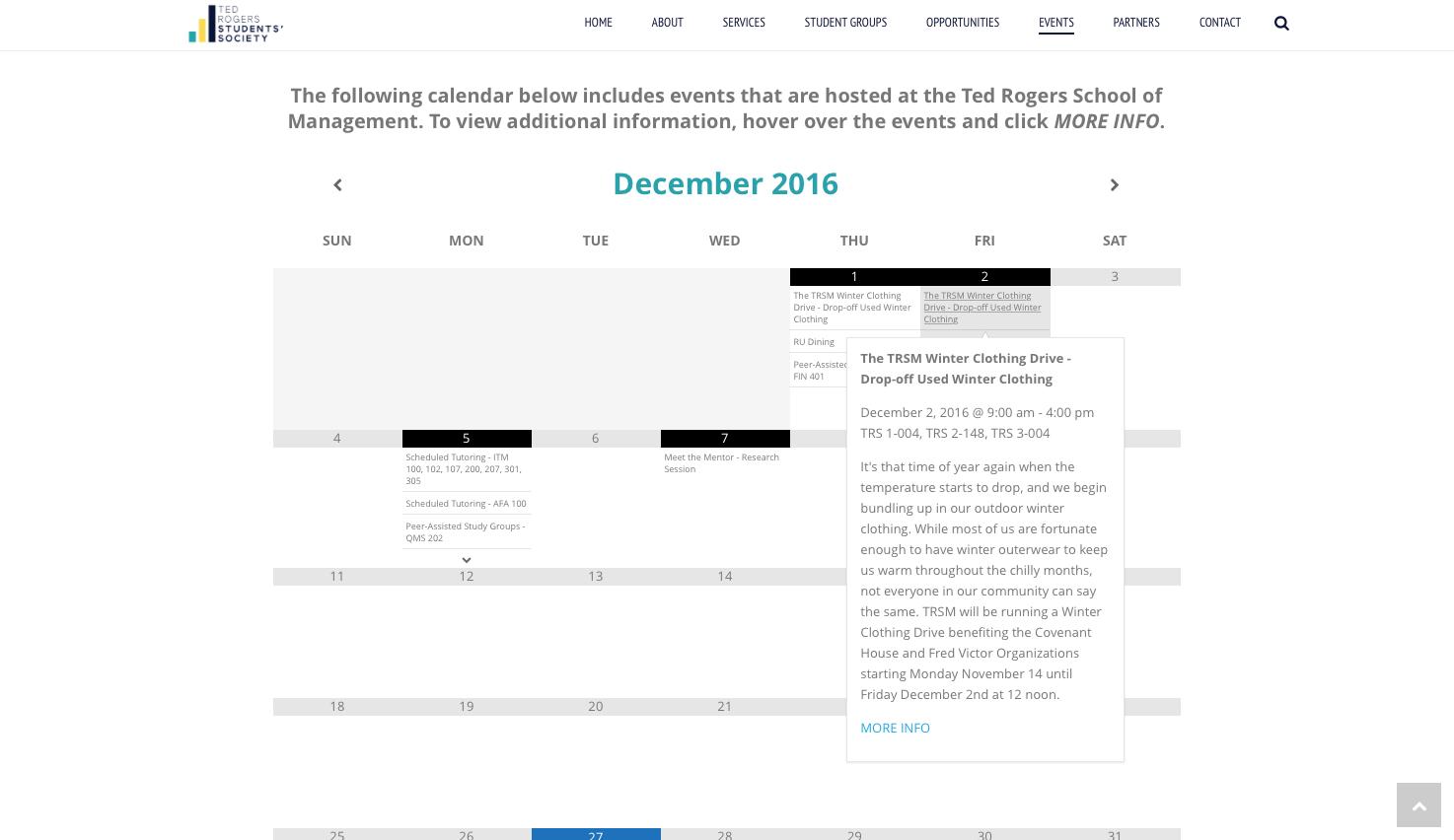 screen-shot-2016-12-27-at-9-47-33-pm